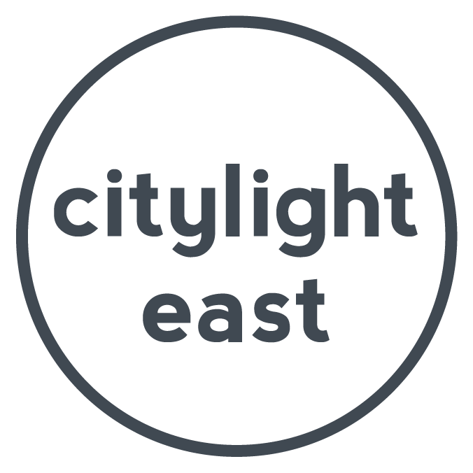 CityLight East
